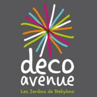 logo-deco-avenue-magasin