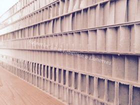 planches-de-carton-alveolaire-pour-bibliotheque