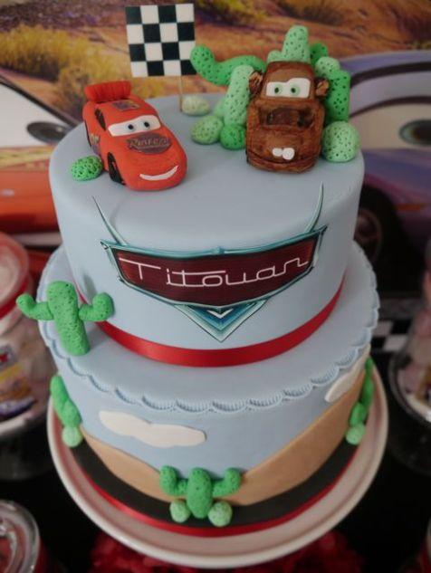 gateau-anniversaire-cars