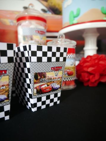 pop-corn-sweet-table-anniversaire-sweetkate