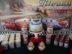 sweet-table-anniversaire-sweetkate-cars