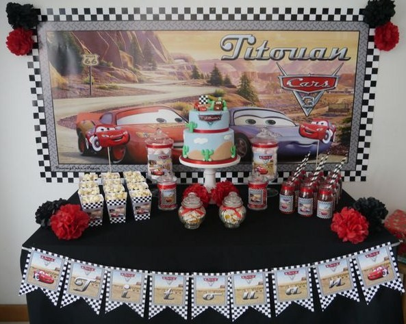 sweet-table-by-sweetkate-cars