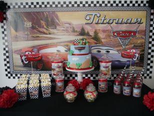 sweet-table-by-sweetkate-flash-mcqueen-gateau-anniversaire