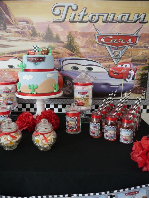 sweet-table-sweetkate-personnalisee-anniversaire-cars
